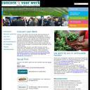 Thumbnail for www.concernvoorwerk.nl