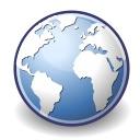 Thumbnail for www.pronetbusiness.com
